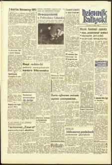 Dziennik Bałtycki, 1964, nr 49
