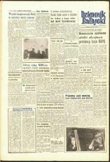 Dziennik Bałtycki, 1964, nr 59