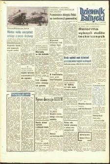 Dziennik Bałtycki, 1964, nr 68