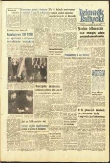 Dziennik Bałtycki, 1964, nr 70