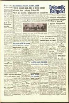 Dziennik Bałtycki, 1964, nr 73