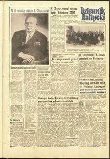 Dziennik Bałtycki, 1964, nr 91