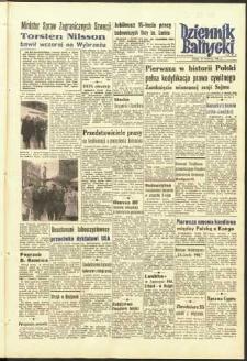 Dziennik Bałtycki, 1964, nr 96