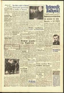 Dziennik Bałtycki, 1964, nr 99
