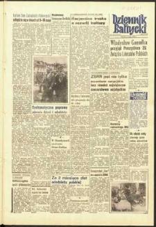 Dziennik Bałtycki, 1964, nr 105