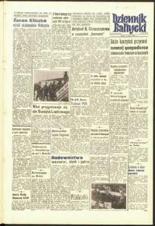Dziennik Bałtycki, 1964, nr 106