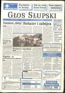 Głos Słupski, 1993, kwiecień, nr 89