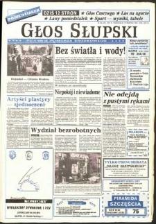 Głos Słupski, 1993, kwiecień, nr 90