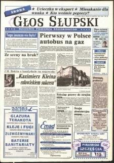 Głos Słupski, 1993, kwiecień, nr 98