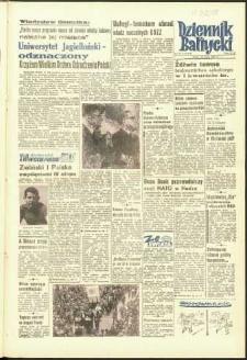 Dziennik Bałtycki, 1964, nr 112