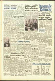 Dziennik Bałtycki, 1964, nr 117