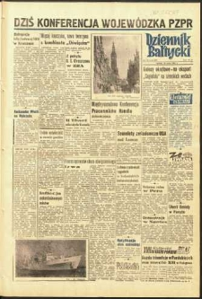 Dziennik Bałtycki, 1964, nr 121