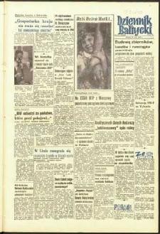 Dziennik Bałtycki, 1964, nr 123