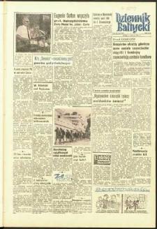 Dziennik Bałtycki, 1964, nr 133