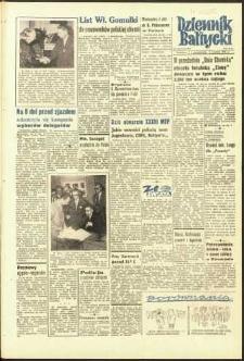 Dziennik Bałtycki, 1964, nr 134