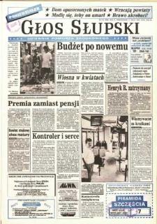 Głos Słupski, 1993, maj, nr 112