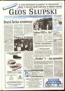 Głos Słupski, 1993, maj, nr 113