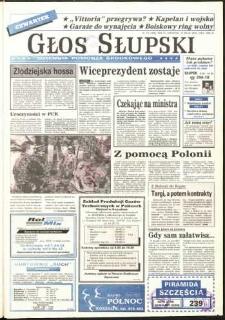 Głos Słupski, 1993, maj, nr 121