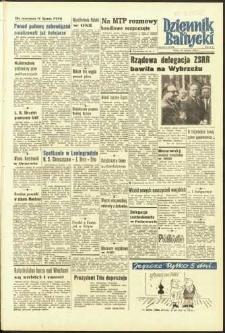 Dziennik Bałtycki, 1964, nr 136