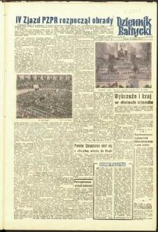 Dziennik Bałtycki, 1964, nr 141