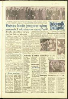 Dziennik Bałtycki, 1964, nr 146