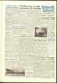 Dziennik Bałtycki, 1964, nr 159