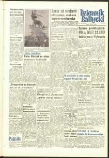 Dziennik Bałtycki, 1964, nr 162