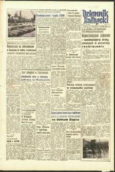 Dziennik Bałtycki, 1964, nr 194