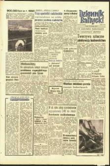 Dziennik Bałtycki, 1964, nr 196