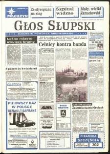 Głos Słupski, 1993, czerwiec, nr 129