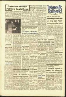 Dziennik Bałtycki, 1964, nr 202