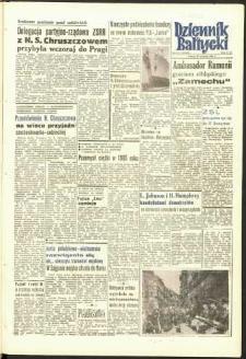 Dziennik Bałtycki, 1964, nr 204