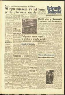 Dziennik Bałtycki, 1964, nr 208
