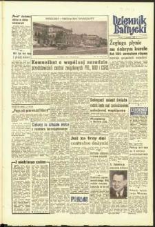 Dziennik Bałtycki, 1964, nr 210