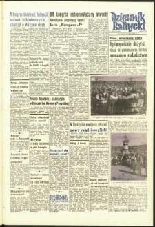 Dziennik Bałtycki, 1964, nr 213