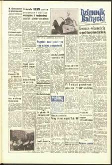 Dziennik Bałtycki, 1964, nr 215