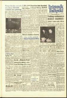 Dziennik Bałtycki, 1964, nr 231