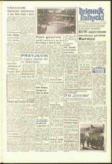 Dziennik Bałtycki, 1964, nr 239