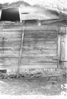 Chlew - Raduń [30]