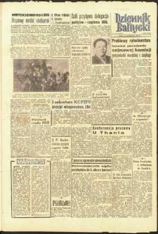 Dziennik Bałtycki, 1964, nr 252