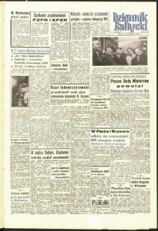 Dziennik Bałtycki, 1964, nr 255