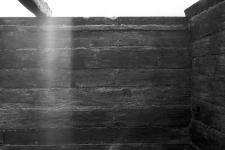 Chlew - Raduń [23]