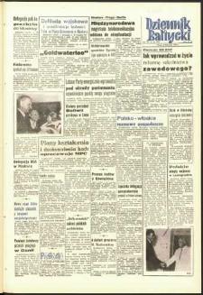 Dziennik Bałtycki, 1964, nr 264