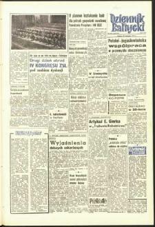 Dziennik Bałtycki, 1964, nr 283