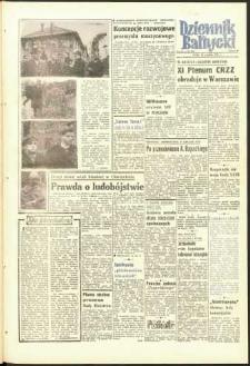 Dziennik Bałtycki, 1964, nr 298