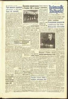 Dziennik Bałtycki, 1965, nr 1