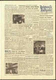 Dziennik Bałtycki, 1965, nr 2
