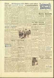 Dziennik Bałtycki, 1965, nr 3