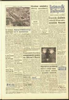 Dziennik Bałtycki, 1965, nr 14