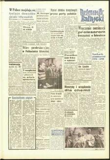 Dziennik Bałtycki, 1965, nr 19